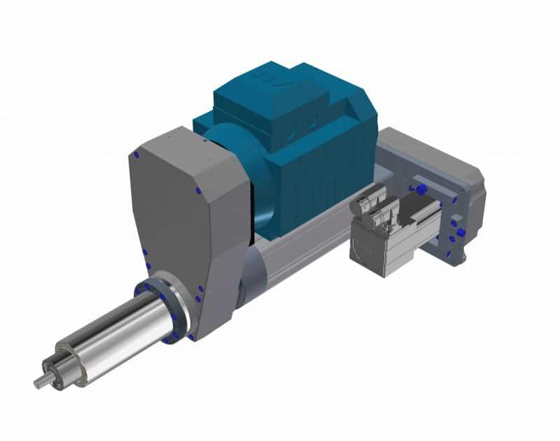 CNC-machining-units